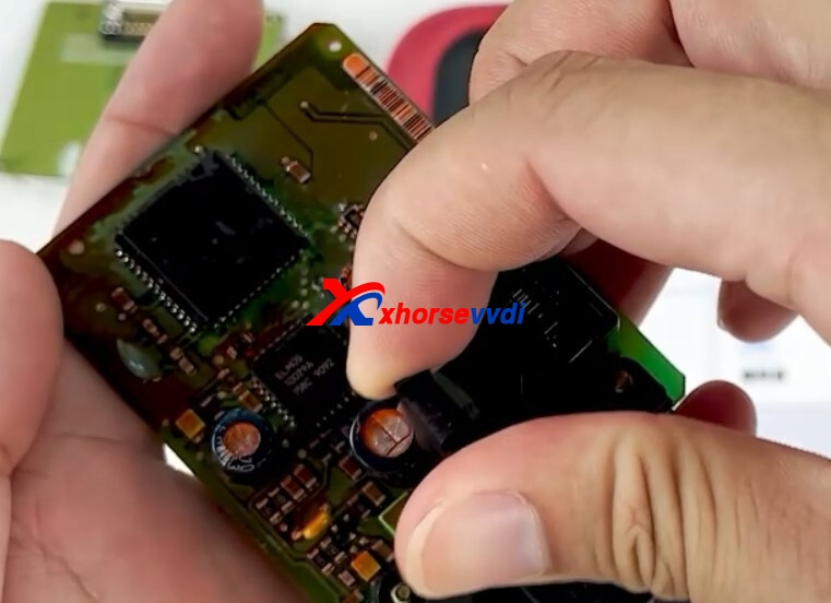 xhorse-xdnp50-ews3-adapter-step-by-step-tutorial-no-soldering-3