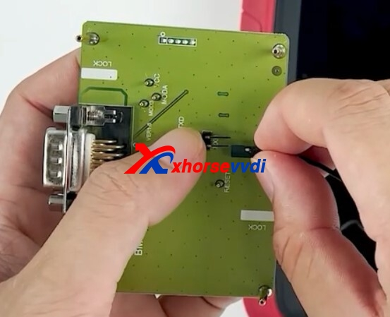 xhorse-xdnp50-ews3-adapter-step-by-step-tutorial-no-soldering-4