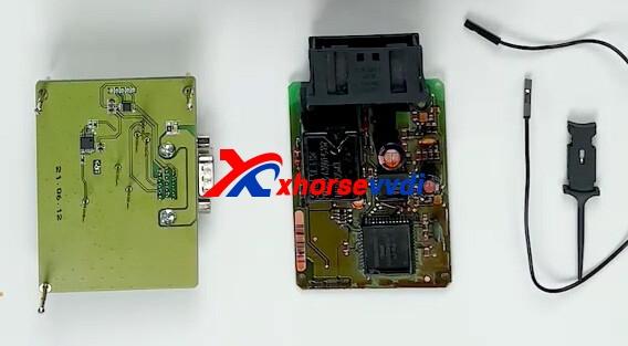 xhorse-xdnp50-ews3-adapter