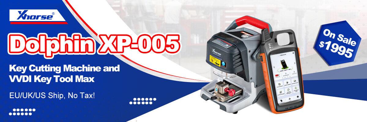 SL437+SK285 1200