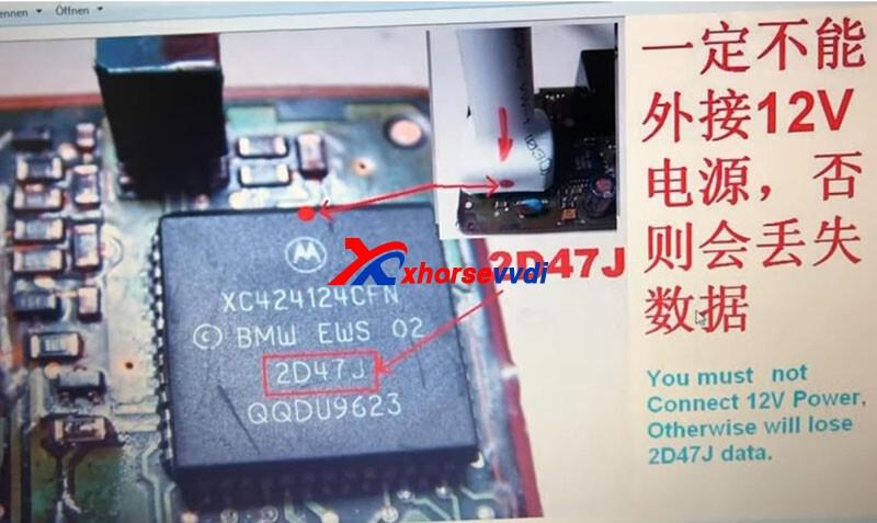 how-to-read-bmw-ews2-ews3-ews4-in-a-solder-free-way-3