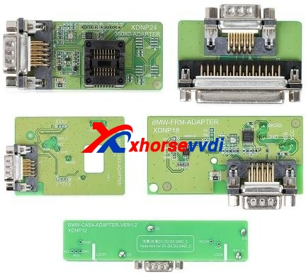 xhorse-mini-prog-and-key-tool-plus-solder-free-adapters-function-list-1