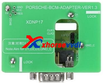 xhorse-mini-prog-and-key-tool-plus-solder-free-adapters-function-list-2