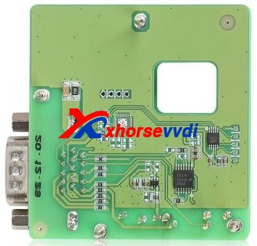 xhorse-mini-prog-and-key-tool-plus-solder-free-adapters-function-list-3
