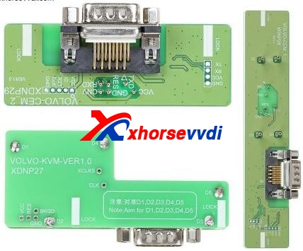 xhorse-mini-prog-and-key-tool-plus-solder-free-adapters-function-list-4
