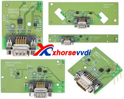xhorse-mini-prog-and-key-tool-plus-solder-free-adapters-function-list-5