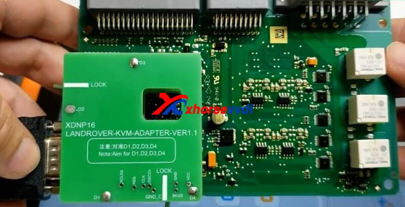 xhorse-mini-prog-and-key-tool-plus-solder-free-adapters-function-list-9